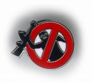cia-antiterrorism-logo-design
