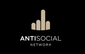 logo-inspiration-design-antisocial-network