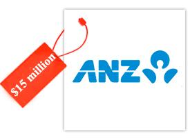 logo-design-brand-anz