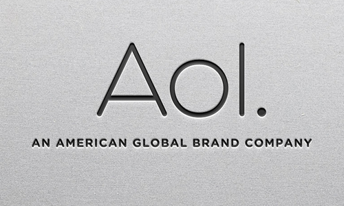 logo-vintage-giapponese-aol