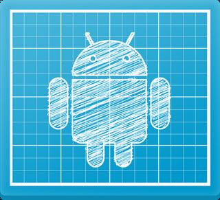 Top 10 App Android Gratuite Per Designers