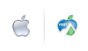 logo-design-similar-concept-apple-paale