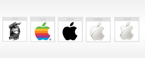 apple-logo-evoluzione-fururo