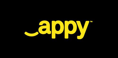 logo appy