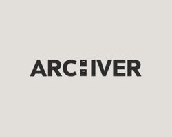 dual-concept-logo-nagative-space-design-archiver