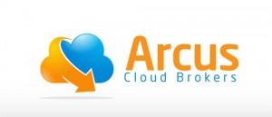 logo-design-cloud-arcus