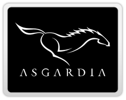 logo-design-action-showing-movement-asgradia