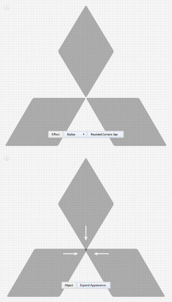aspetto-illustrator