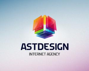astdesign
