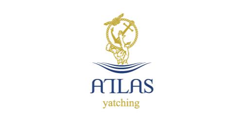 atlas-yachting-logo-design-leggendario