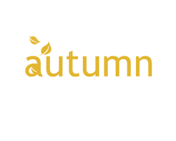 logo-design-season-autumn