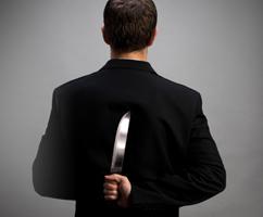 """Il """"bullismo"""" dei clienti – Come difendersi?"""