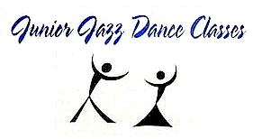 bad-logo-design