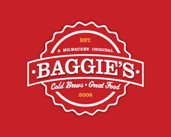 logo-design-vintage-style-baggies-brew-pub