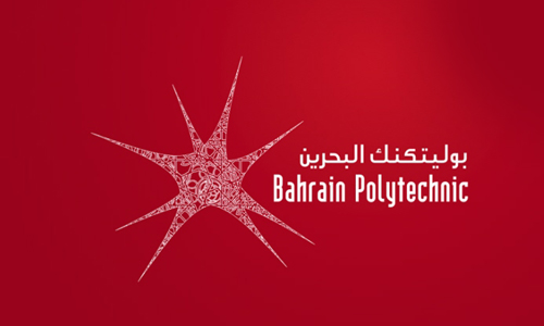 bahrain-polytechnic