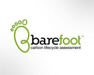 line-art-logo-design-barefoot
