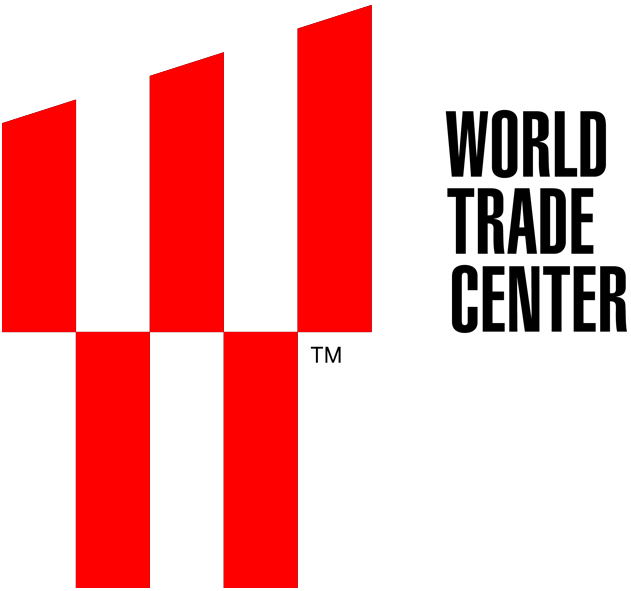 Il Nuovo Logo Del World Trade Center e i Suoi Significati