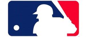 america baseball logo