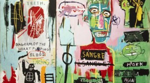 graphic-design-brainstorming-basquiat