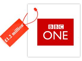 logo-design-brand-bbc-one