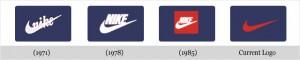 logo-nike-design-sport-evolution