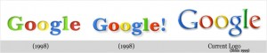 logo-google-search-engine-design