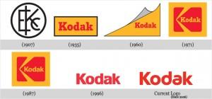 logo-kodak-photo-design