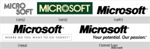 logo-microsoft-computer-software-windows