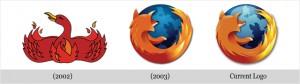 logo-firefox-web-browser-internet