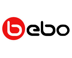 bebo-logo-design