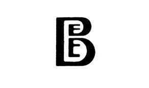 logo-tipografico-bee