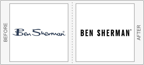 graphic-logo-redesign-2011-ben-sherman