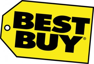 logo best buy