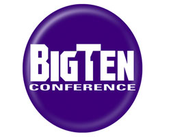logo-design-hidden-concept-graphic-big-ten