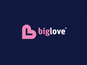logo biglove
