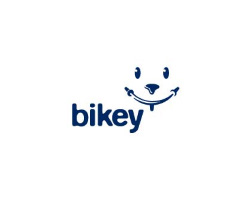 graphical-logo-design-bikey