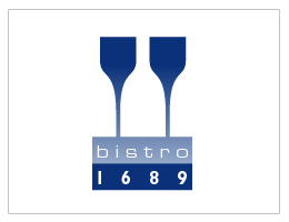 logo-design-graphic-inspiration-negative-space-concept-bistro