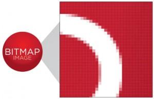 graphic-design-pixel-bitmap