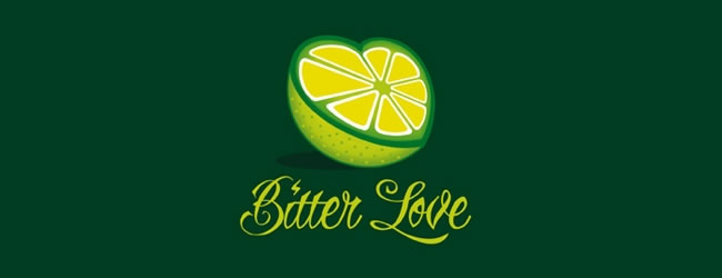 logo-design-love-bitter