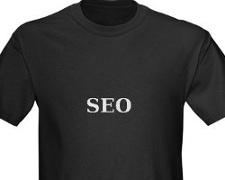seo-black-tshirt-web-design