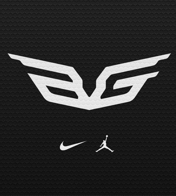 blake-griffin-logo