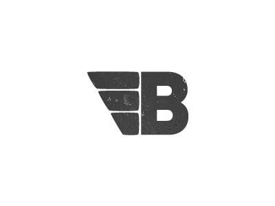 logo pollard