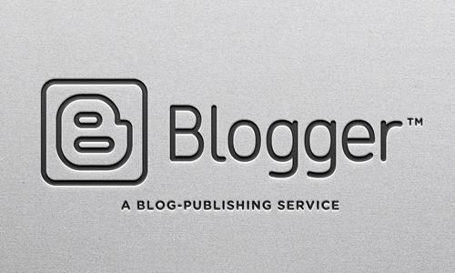 logo-vintage-giapponese-blogger
