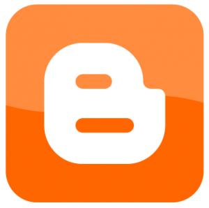 blogger-google-logo