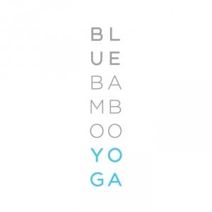 blue-bamboo-yoga-wolda-logo-design