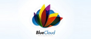 logo-design-cloud-blue
