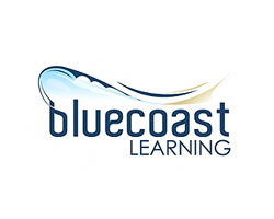 loghi-educativi-bluecoast