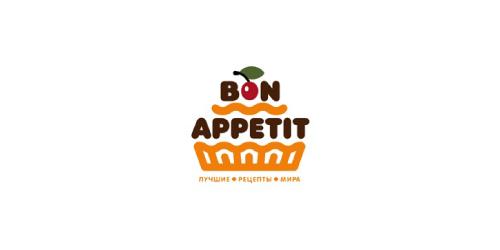 bon-appetit-logo-design-ristorante