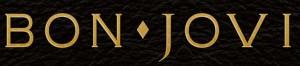 bon-jovi-logo-design