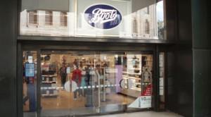 boots-store-famous-design